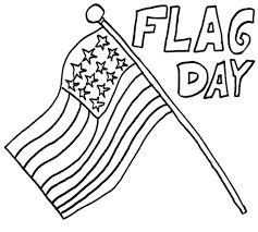 Small Picture Happy Flag Day Coloring Pages Download Print Online Coloring