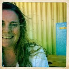Petra Larson (@PetraAKL)   Twitter