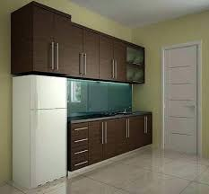 single upper kitchen cabinet. Plain Kitchen Single Wall Kitchen Cabinets Upper Cabinet Enchanting With Island Design For I