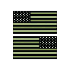 Printable American Flag To Color Flag Coloring Page Beautiful Stock