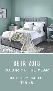 relaxing bedroom colors. Plain Colors Relaxing Master Bedroom Decor Paint Color Of The Year Best  Ideas On   And Relaxing Bedroom Colors P