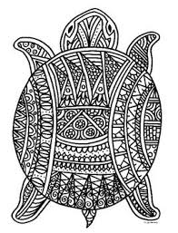 Coloring Pages 56 Intricate Coloring Pages Image Ideas Free