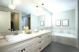 bathroom pendant lights bathroom pendant lights over vanity bathroom vanity building code wallpapers design bathroom pendant