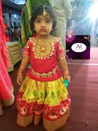 Full Blouse Designs For Children S Blouses Kids Designer Dresses Dresses Kids Girl Kids