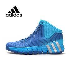 adidas basketball shoes 2014. adidas basketball shoes 2014 b