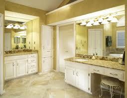 granite bathrooms. Yellow Granite Bathroom Vanity Bathrooms