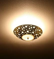 cool ceiling lighting. contemporary ceiling mid century modern ceiling lights photo  5 on cool ceiling lighting