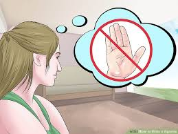 how to write a vignette examples wikihow image titled write a vignette step 2