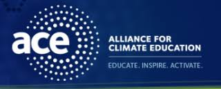Climate Change and Water Partner Organizations   US EPA