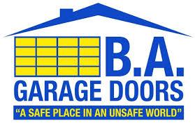 garage door repair companyMiamis Best Door Repair Company  B A Garage Doors  Home