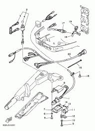 Lovely 1996 ford crown victoria radio wiring diagram 1996 ford windstar wiring diagram f 250