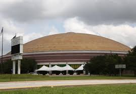 Mclane Stadium Seating Chart Virtual Baylor Announces Lead Gift For 105 Million Basketball