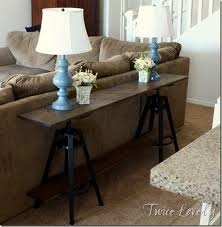 sofa table ikea. Ikea Sofa Table Cozy Inspiration Stool Sofa Table Ikea