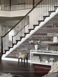 bedroom barn wood wall ideas accent