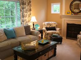 family room couches custom with photo of family room remodelling fresh on