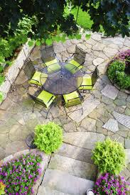 perfect design small gardens are easy to organize and replicate this makes twin small possible throughout garden design for gardens i