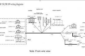 exmark wiring schematic lazer 5 wiring diagram wiring engine diagram lazer 5 wiring lazer moped wiring diagram lazer automotive
