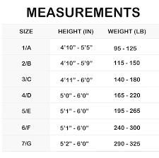 Assets By Spanx Size Chart Assets Red Hot Label By Spanx Medium Control Mid Thigh