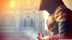 assassinand 39 s creed unity ps4. assassin\u0027s creed unity wallpapers assassinand 39 s ps4 u