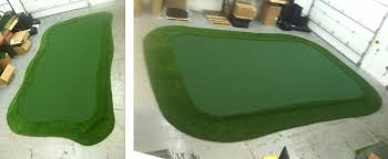 outdoor putting green kits. Do It Yourself Putting Green Kit Outdoor Kits