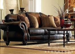 western living room furniture decorating. Western Living Room Furniture Fresh Decoration Peaceful Design Ideas An Elegant With Grand Couches Decorating E