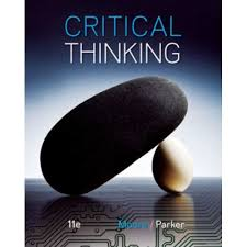 ISBN                 Critical Thinking Connectplus Access Access     SP ZOZ   ukowo