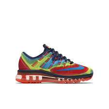 nike running shoes for boys. kids only: heat map pack nike running shoes for boys