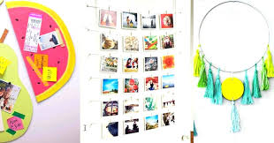 >teenage wall art dommonaghan  teenage wall art teenage wall art ideas awesome for teen girls projects teens 1 girl r