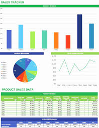 Ticket Sales Spreadsheet Template Ticket Sales Tracker Template Event Spreadsheet Tracking