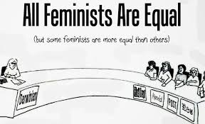 feminist movement essays feminist movement essays and  feminist movement essays