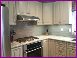 blue grey backsplash kitchen stylish for white kitchen cabinets with blue grey kitchen cabinets for white