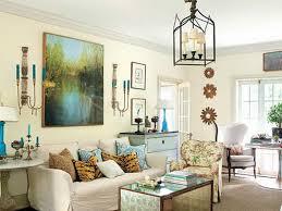 living room wall decor lova decorating ideas for nice modern