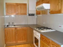 Red Kitchen Cupboard Doors Pine Kitchen Cupboard Doors Maxphotous