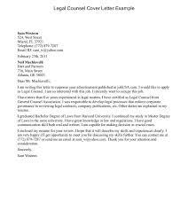 Legal Summer Associate Sample Resume Impressive Cover Letter For Lateral Attorney Position Change