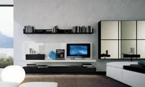 Tv Unit Designs For Living Room Wall Units For Small Living Room Home And Interior
