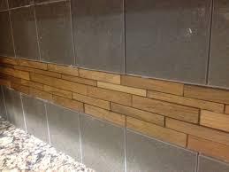 Kitchen Paneling Modern Wood Walls Modern Wood Cabin Interior Modern Wooden Cabin
