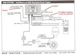 msd ignition wiring question team camaro tech lovely msd 6al2 msd 6a ignition wiring diagram msd ignition wiring question team camaro tech lovely msd 6al2 diagram with msd 6al 2 wiring diagram