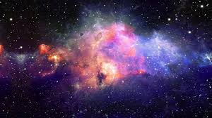 galaxy backround galaxy video background youtube