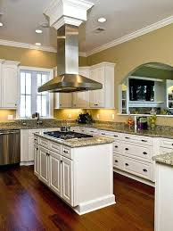 island range hoods design pictures remodel decor and ideas page 6 kitchenaid hood installation full size