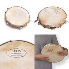 image is loading gifts for women capoeira leather pandeiro drum tambourine