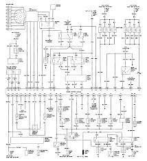 painless wiring harness diagram light switch diagram wiring cj7 bulkhead connector at Cj7 Wiring Harness