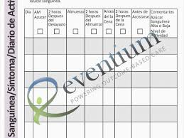 diabetic blood sugar chart blood glucose chart template blood sugar chart template free