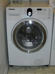 samsung front load washer. growing samsung front load washer