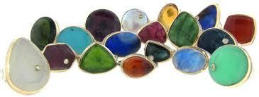 jamie joseph jewelry