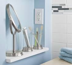 Download Small Bathroom Mirrors