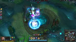 dawngate review and download