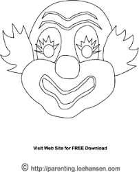 d1f9a1aa0e15d711641c8c6a455a60df halloween masks printable template,masks free download card designs on certificate of ordination template