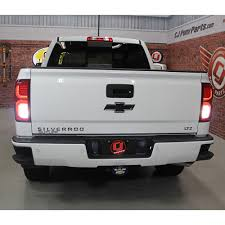 gmc trucks 2014 white. diode dynamics reverse light bulb led ultra bright white pair chevrolet silveradogmc sierra 2014 gmc trucks