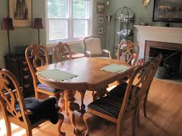 31 selection dining room set buffet