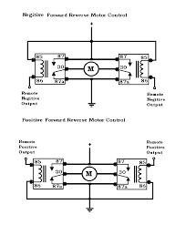 relay diagram for switching polarity posted image